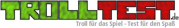 Trolltest.de