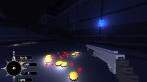 Screenshot Paranautical Activity