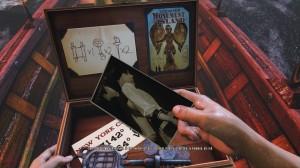 Screenshot Kiste in Bioshock Infinite