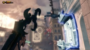 Screenshot Greifhaken Bioshock Infinite