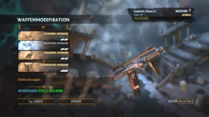 Screenshot God Mode / Atlus)