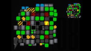 Screenshot Shift